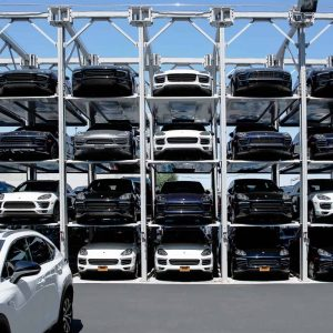 Car-Stacker-Parking-Solutions-American-AutoPark-23