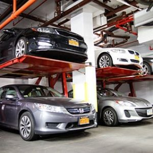 parking lifts - parking solutions - american autopark-8